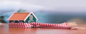 Un budget 2014 favorable à l'immobilier !