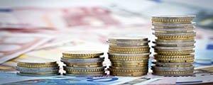Fiscalité : ce qui a changé au 1er janvier 2014