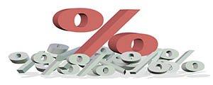 La TVA à 7 % maintenue pour certains travaux de rénovation