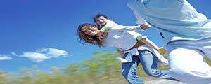 Assurance-vie : une loi contre les contrats en déshérence