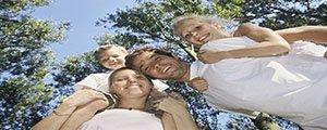 La loi sur la famille revient à l'Assemblée nationale
