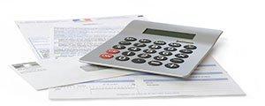 Taxe foncière : attention aux délais pour la régler !