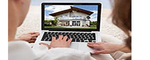 Immobilier : comment vendre vite et bien ?