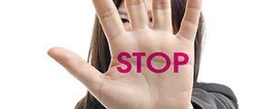 Transition énergétique : stop au gaspillage !
