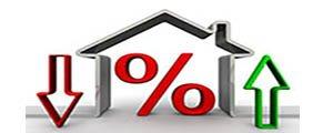 Les prêts à taux fixes en voie de disparition ?