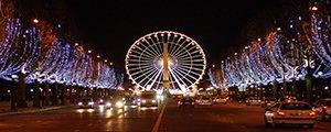 Les Champs-Élysées, l'avenue la plus chère d'Europe !