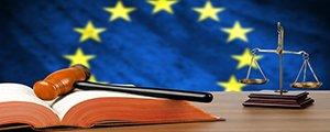 Un règlement européen bouleverse le droit des successions