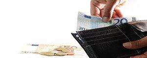 Don aux associations : réduisez vos impôts avant le 31/12