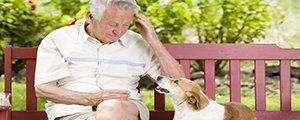 Alzheimer : les notaires se mobilisent