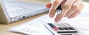 Le meilleur placement :  remboursez votre crédit immobilier !