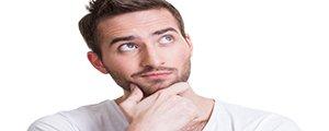 Assurance emprunteur : l'occasion de renégocier