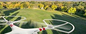 Drone : ce qui est permis et interdit