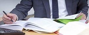 Devoir d'investigation du notaire et VEFA