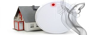 Non installation de détecteurs de fumée : quelles sanctions ?