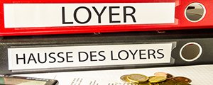 Loyer : comment le fixer ?