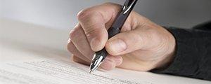 Assurance emprunteur : comparez avant de changer !