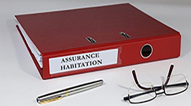 Assurance habitation : le changement a du bon !