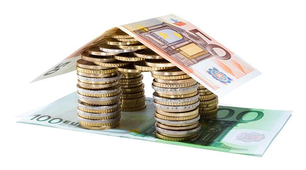 Crédit immobilier : où faut-il emprunter ?