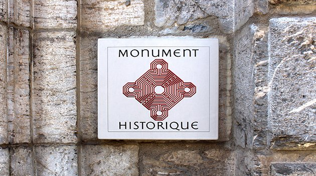 Loi monuments historiques : les changements 2015