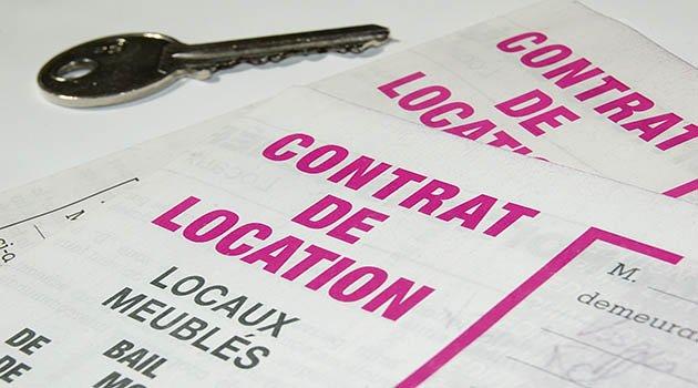 Quelle imposition pour les loyers de meublés ?