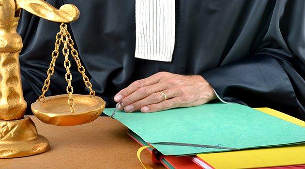 Loyers impayés : des expulsions plus réglementées