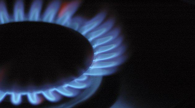 Gaz/électricité : faites baisser la note avec Familles de France !