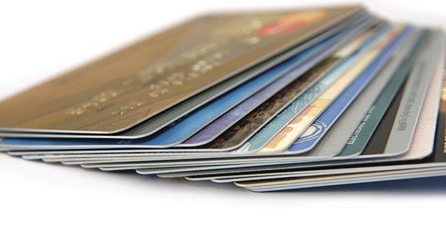 En cas de décès : quel est le sort des comptes bancaires ?