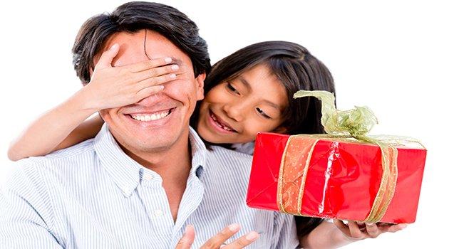 Besoin d'idées cadeaux pour la fête des pères ?
