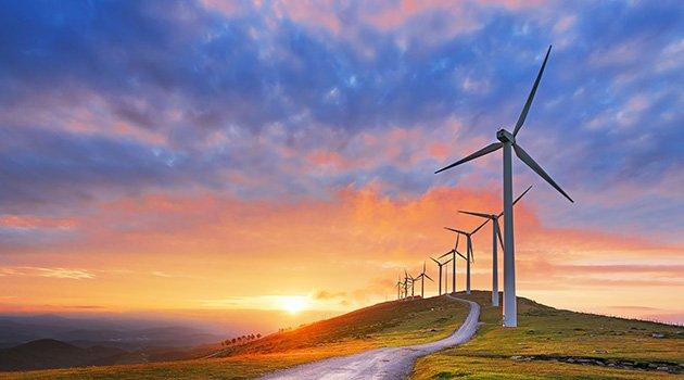 Vote de la loi sur la transition énergétique