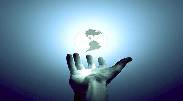 Protéger l'environnement, un défi au quotidien