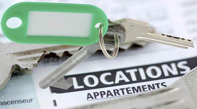 L'assurance habitation du locataire est obligatoire !