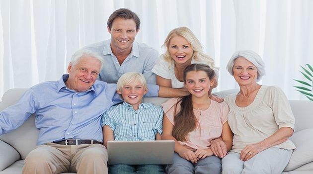 Le droit de la famille va se moderniser