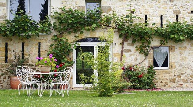 Immobilier : 79 % préfèrent l'ancien !
