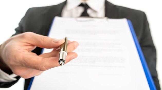 Le bail commercial dérogatoire après la loi PINEL