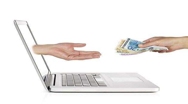 Financement participatif pour placement attractif