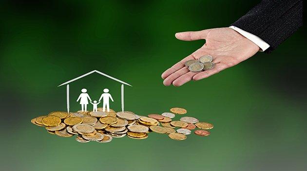 Aides au logement : de nouvelles conditions pour en bénéficier