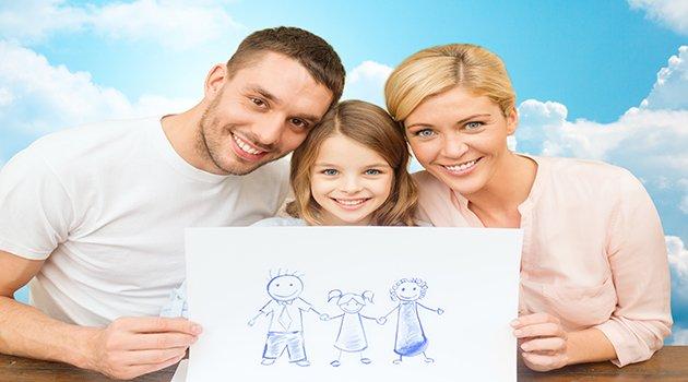 Adoption et succession : allégement des droits