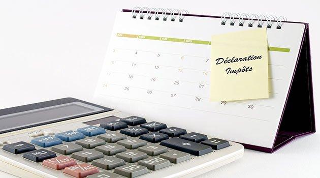 En mai, fais ce qu'il faut pour tes impôts !
