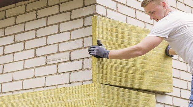 Ravalement : une 2e épaisseur pour les façades