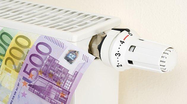 La performance énergétique : bientôt un critère de décence en cas de location