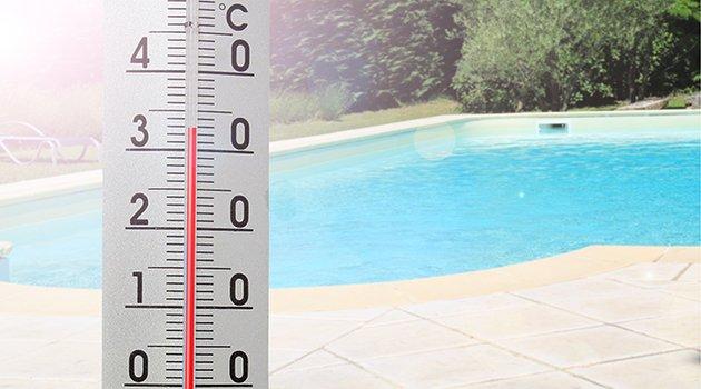L'été sera chaud pour le crédit immobilier