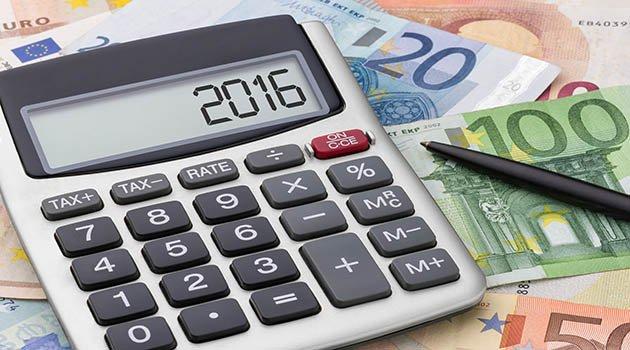 Aides au logement : une nouvelle méthode de calcul le 1er juillet