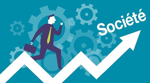 Passer de l'entreprise individuelle à la société : 5 avantages