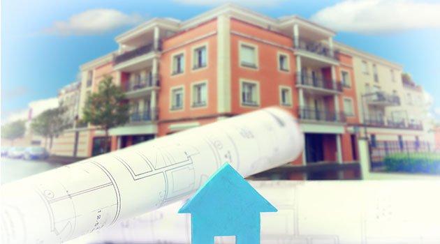 Immobilier : quelles nouveautés pour la rentrée ?