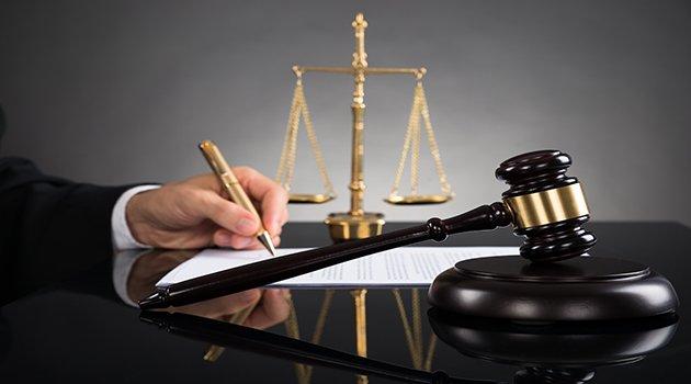 Justice 21 : une loi pour améliorer le fonctionnement de la justice