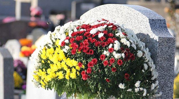 Comment acheter une concession funéraire ?