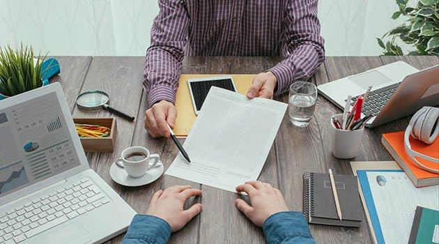 Déclaration préalable de travaux : bientôt des formalités plus simples