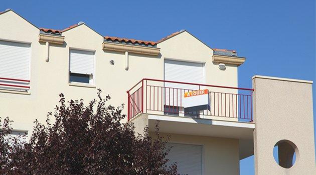 Locataire ou propriétaire : ce qui change pour vous en 2017