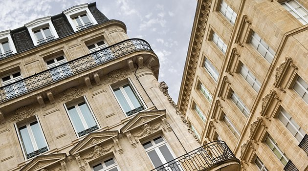 Location de petits logements: attention à la «taxe Apparu»