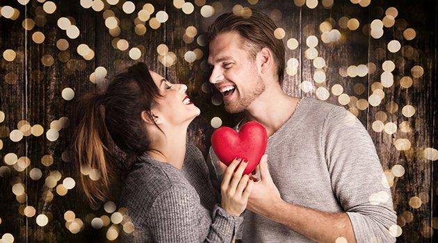 61 % des Français n'ont pas fété la Saint-Valentin!